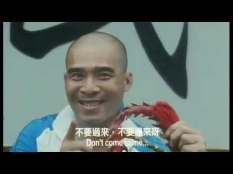 2009 Action Movies [[ Chinese Kung Fu Movies ]] Eng Subs= HD