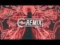 Alle Farben & Ilira - Fading  Hbz Remix