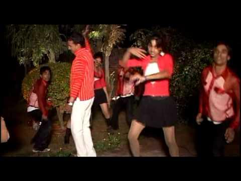 Ka Ho Kaki Gajab Karelu [Full Song] Aankh Maare Babuni Dhansake