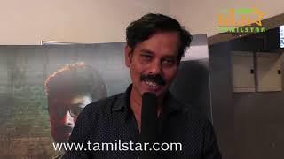 Ippadai Vellum Movie Premiere Show Show