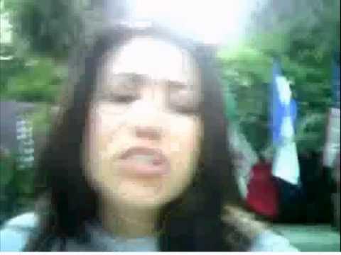 Diana Galindo Resumen Del Chat