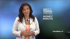 Money Minute - Home Equity Loans