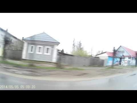 г советск кировской области секс знакомства