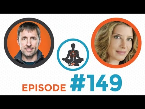 Podcast #149 - Nina Teicholz on Saturated Fats & the Soft Science on Fat
