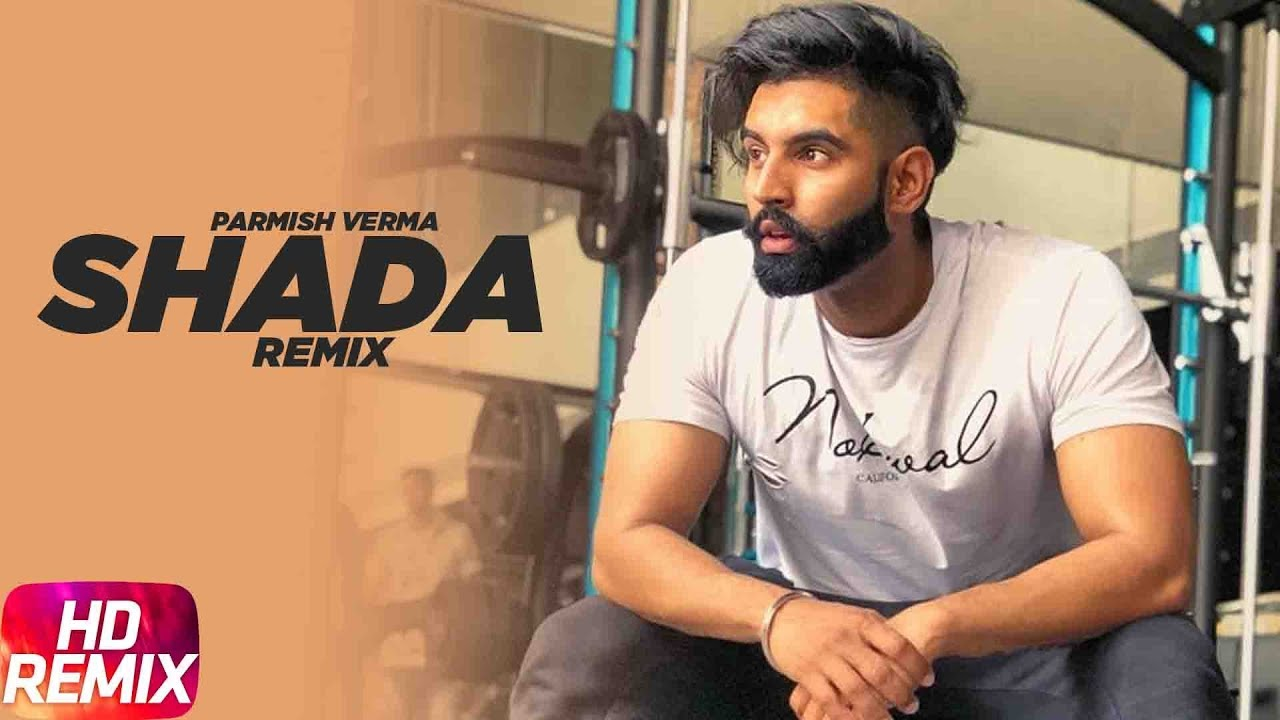 parmish verma new song 2019 download mp3