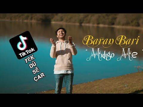 MIDIGO ME - Baran Bari  (2020)