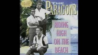 The Tide Is High - The Paragons
