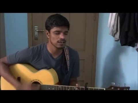 Malayalam Christian songs medley(minor scale)