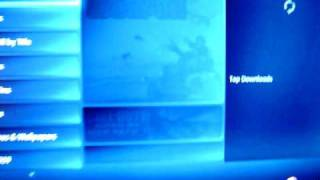 how to use the psn card the playstation network card
