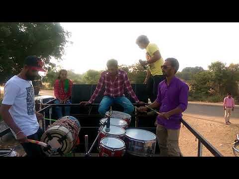 Mahi mujikal group (Palanpur) Gujarat (b k)