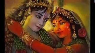 Beautiful Bhajan: Shri Krishna Govind - Om Namoh Bhagavate Vasudevayah