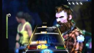 Low Rider (George Lopez Theme) Expert Drums 5 Stars - Rock Band 3