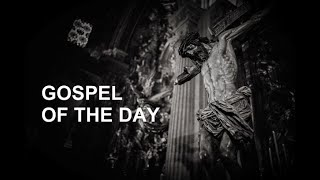 Nov 25, 2020/ Lขke 21:12-19 / Catholic Bible Reading & Gospel Reflection / Tip from Jesus for now