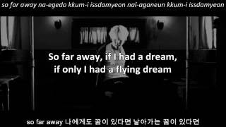 ... bangtan ( bts ) 방탄소년단 suga mixtape ft suran 10. so far away (feat. 수란 (suran)) produced by...
