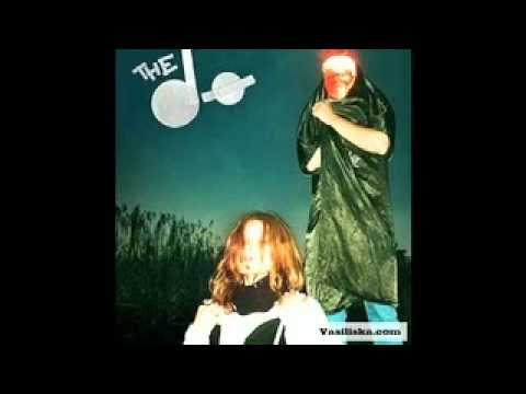 Клип The Dø - Bohemian Dances