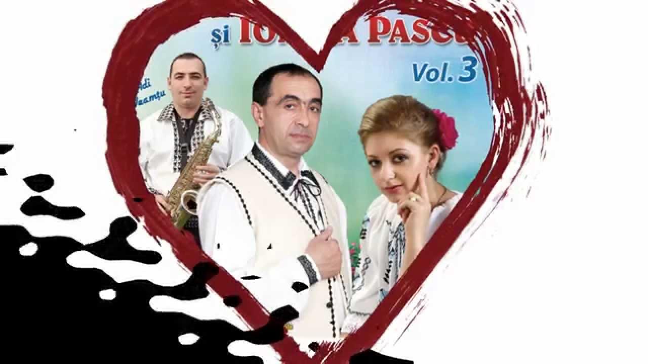 Simi - Magazine cover