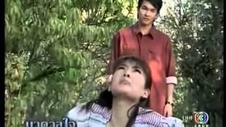 Trái Tim Không Ngủ Yên Tập 02 clip1