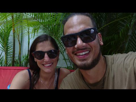 PANAMA TRIP 2017
