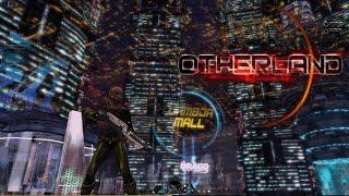 OTHERLAND Lambda Mall MMORPG PC 4KUHD