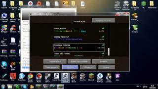 видео пиар серверов майнкрафт