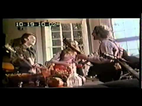 Paul McCartney & Wings - Give Ireland Back To The Irish [Rehearsal] [High Quality]