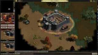 Majesty Gold HD - Elven Treachery walkthrough