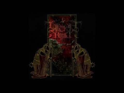 Ultima Ratio - Cimmerian Heritage - Eredità Oscura (Full EP)