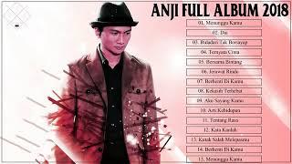 Anji Full Album Terenak Di Dengar 2019