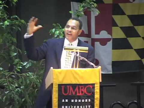 UMBC Fall Opening Meeting 2010