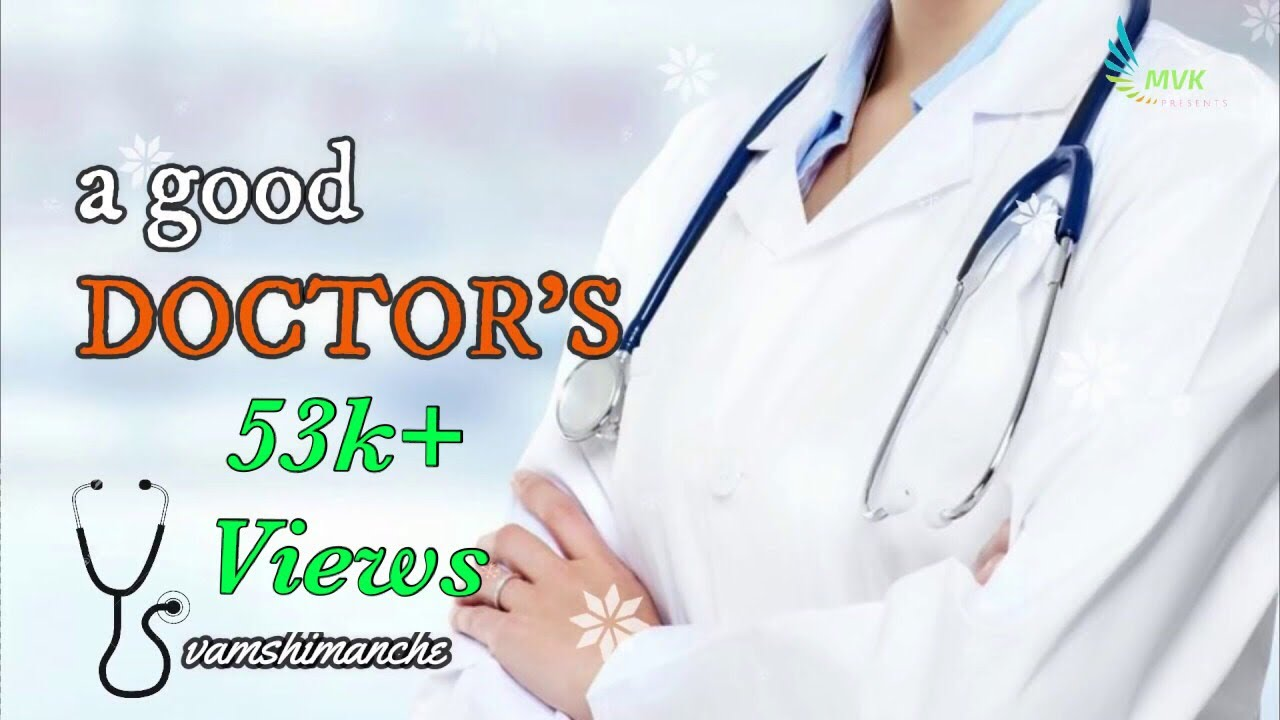 Doctor Motivational Whatsapp Status Only For Medical And Science Students
