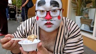 与論やまぐ学校 喜島春樹 楽しく おいしく 食べたり飲んだり ヨロン島特...