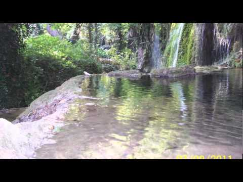 relaxation-nature traveller(real life)