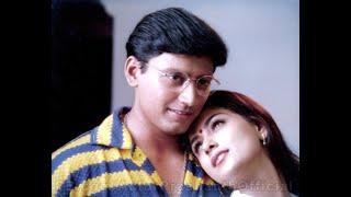 Kannedhire Thondrinal Movie Tamil - Movie Bgm[2/10] - பிரசாந்த் - சிம்ரன் - கண்ணெதிரே தோன்றினாள்...!