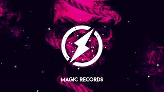 TRAP Taw & Mylky & M.I.M.E - Renegades (Magic Release)