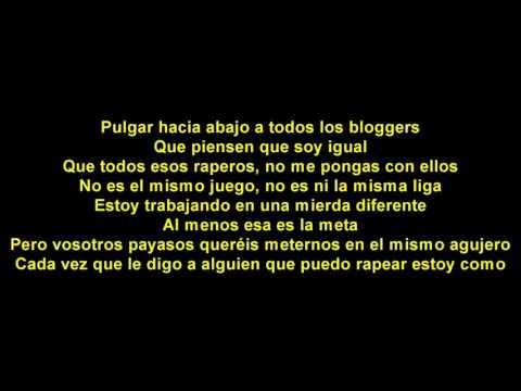 G-Eazy - Sherry español