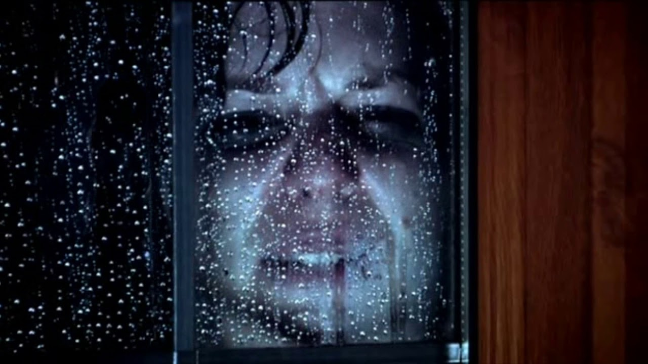 Download Jen Barber | You Bastard/Let Me In, It's Raining!   [The IT Crowd]