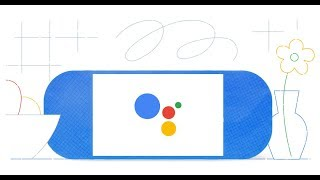 Your Google Assistant: coming soon to smart displays