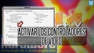Video Como activar el Directdraw Direct3d - para los juegos windows  - 2013 download MP3, 3GP, MP4, WEBM, AVI, FLV Agustus 2018