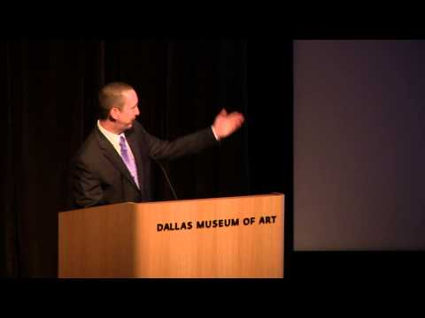 DMA Friends and Partners Announcement: Free general admission and free membership