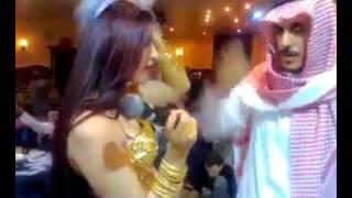 Download Video Saweran hot MP3 3GP MP4