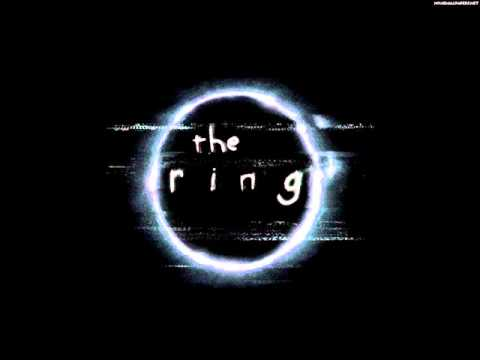 The Ring Soundtrack - Main Theme