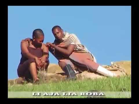 Download Moketa khulumolumo ya leribe no 5 Lija lia roba