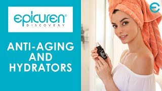 Epicuren Discovery   Specialty Products Thumbnail