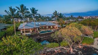 Incredible Oceanfront Home For Rent - Hawaii's Big Island