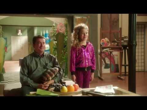 Otvorena Vrata (2014) - Epizoda 17 - Idoli (HD)