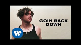 Watch Jack Harlow Goin Back Down video