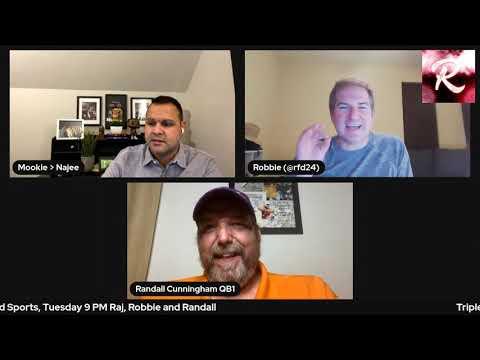 RiverCity Media | Triple R Rated Sports