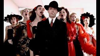 El detective cantante (Trailer)