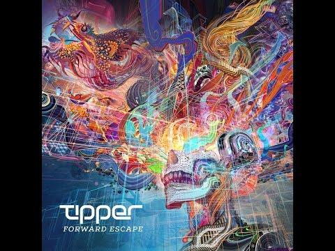 Tipper - Portal Spillage mp3 letöltés