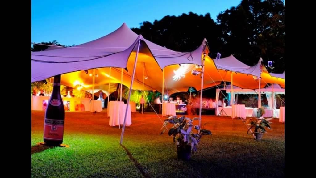 Nomadik® Stretch Tent Hire / Rental - Johannesburg Durban Cape Town & Nomadik® Stretch Tent Hire / Rental - Johannesburg Durban Cape ...